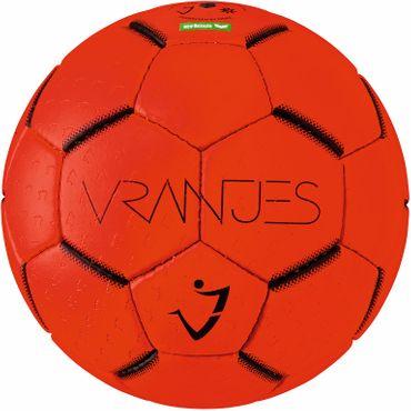 Vranjes 17 Handball – Bild 4