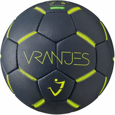 Vranjes 17 Handball – Bild 1