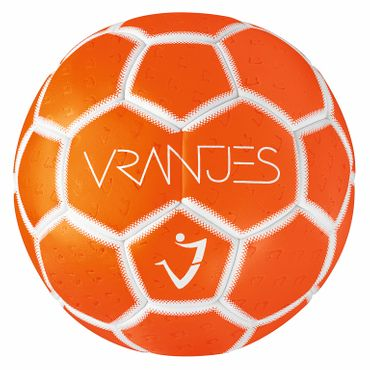 Vranjes 17 Handball – Bild 5