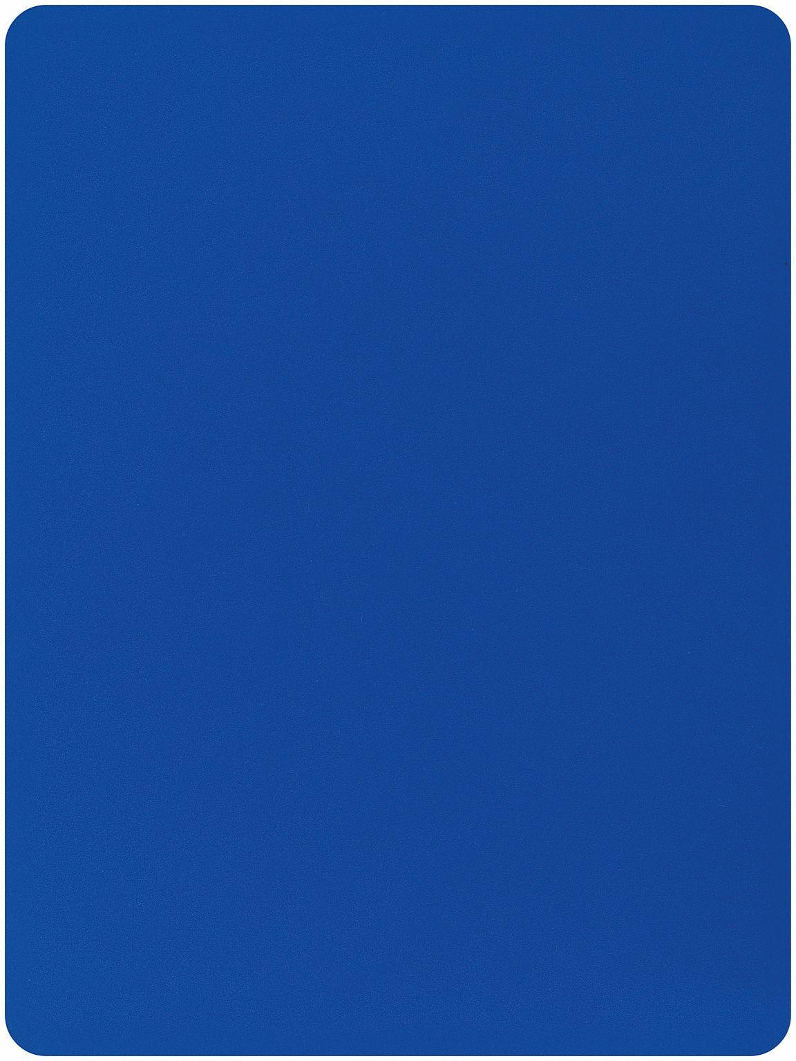 Handball Blaue Karte.Erima Blaue Karte Handball