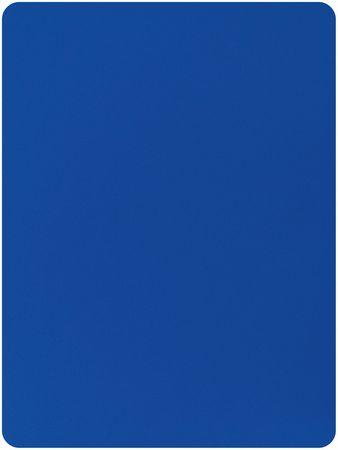 Erima Blaue Karte Handball