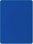 Erima Blaue Karte Handball 001