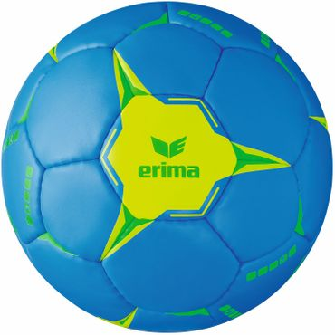 Erima Handball G13 2.0 TRAINING