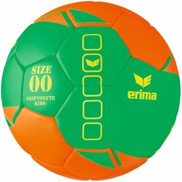 Erima Handball Griptonyte Kids Lite – Bild 3