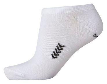 Hummel Ankle Sock Smu – Bild 1