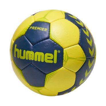 Hummel Premier Handball – Bild 1