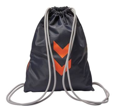 Hummel Gym Bag – Bild 5