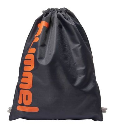 Hummel Gym Bag – Bild 1