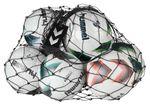 Hummel Ball Net