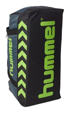 Hummel Authentic Sports Bag – Bild 14