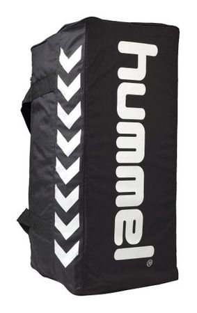 Hummel Authentic Sports Bag – Bild 15