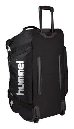Hummel Authentic Team Trolley L – Bild 1