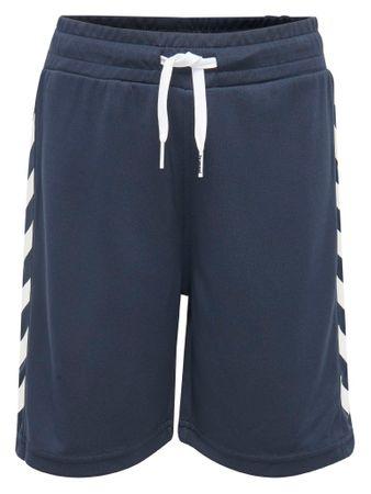 Hummel Hmlthim Shorts – Bild 2
