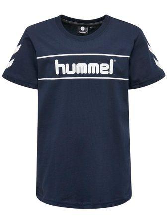 Hummel Hmljaki T-Shirt S/S – Bild 9