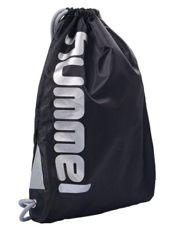 Hummel Authentic Charge Gym Bag – Bild 2