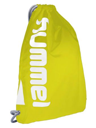 Hummel Authentic Charge Gym Bag – Bild 4