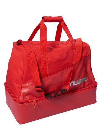 Hummel Authentic Charge Soccer Bag – Bild 5