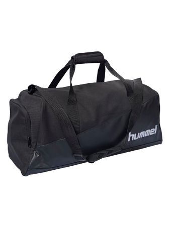 Hummel Authentic Charge Sports Bag – Bild 5