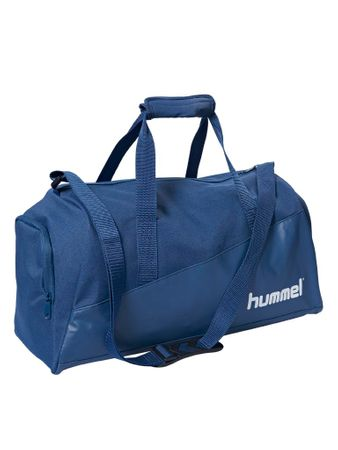 Hummel Authentic Charge Sports Bag – Bild 1
