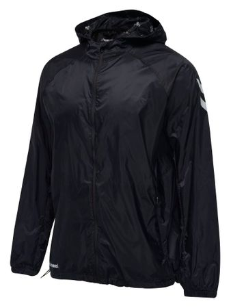 Hummel Tech Move Functional Light Weight Jacket – Bild 11