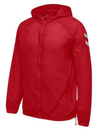 Hummel Tech Move Functional Light Weight Jacket – Bild 14