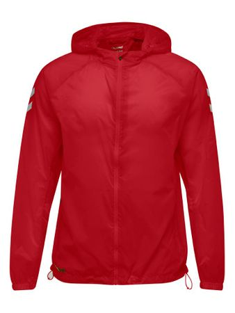 Hummel Tech Move Functional Light Weight Jacket – Bild 12