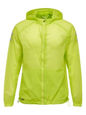 Hummel Tech Move Functional Light Weight Jacket – Bild 15