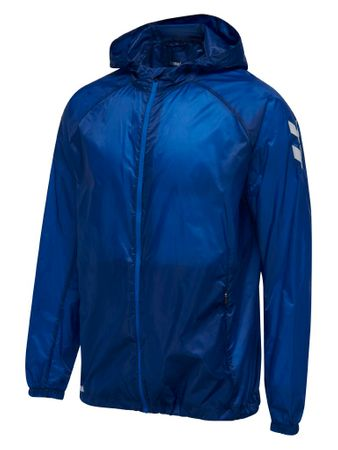 Hummel Tech Move Functional Light Weight Jacket – Bild 8