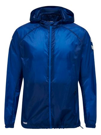 Hummel Tech Move Functional Light Weight Jacket – Bild 6