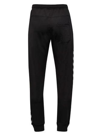 Hummel Hmlnathan Pants – Bild 3