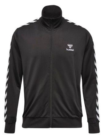 Hummel Hmlnathan Zip Jacket – Bild 2