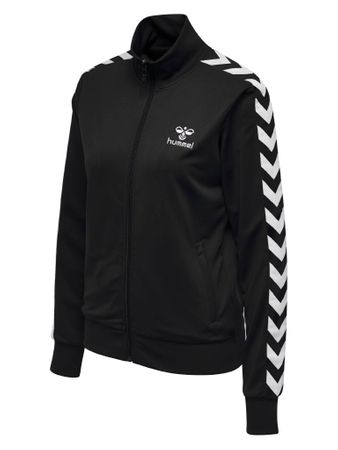 Hummel Hmlnelly Zip Jacket – Bild 1