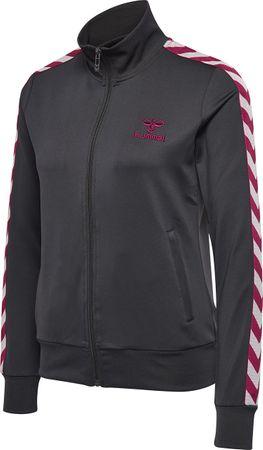 Hummel Hmlnelly Zip Jacket – Bild 2