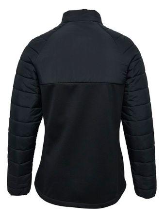 Hummel Hmleske Jacket – Bild 6