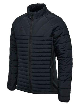 Hummel Hmleske Jacket – Bild 1