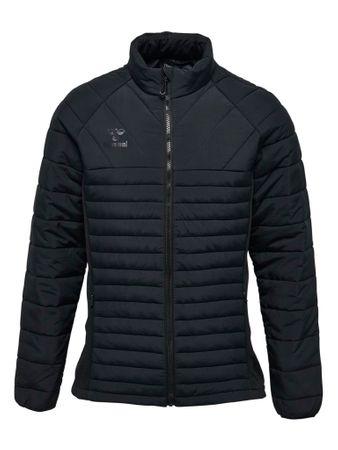 Hummel Hmleske Jacket – Bild 5
