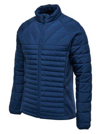 Hummel Hmleske Jacket – Bild 4