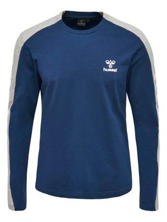 Hummel Hmlflint T-Shirt L/S – Bild 2