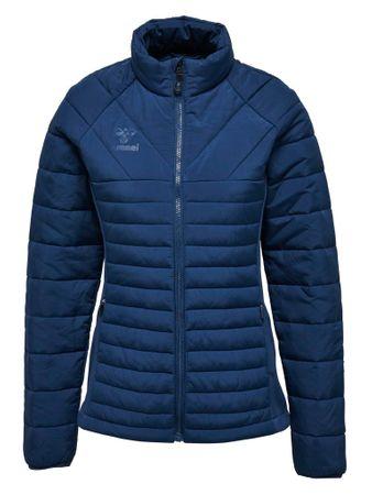 Hummel Hmlbabette Jacket – Bild 2