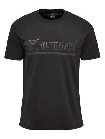 Hummel Hmlbrick T-Shirt S/S – Bild 2