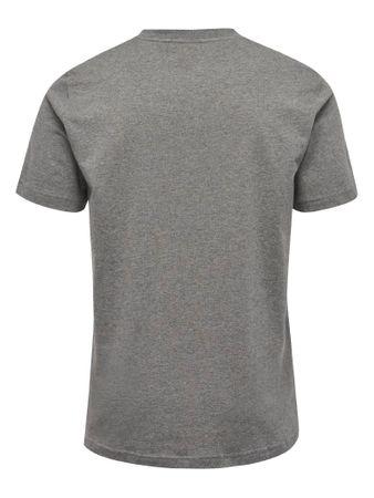 Hummel Hmlbrick T-Shirt S/S – Bild 9