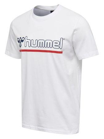 Hummel Hmlbrick T-Shirt S/S – Bild 10