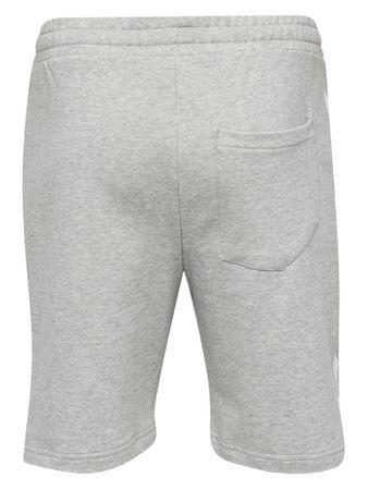 Hummel Hmlcomfort Shorts – Bild 6