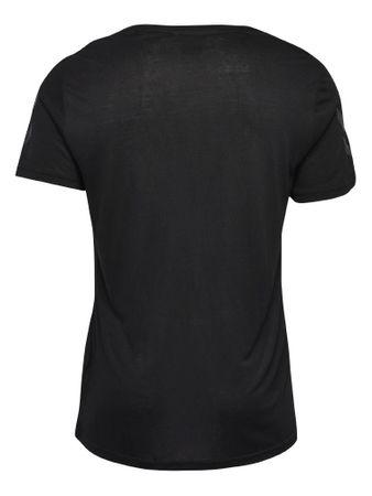 Hummel Hmljet T-Shirt S/S – Bild 7