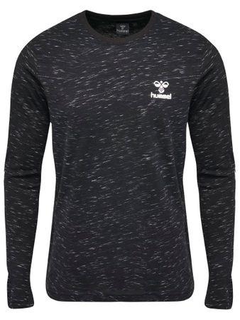 Hummel Hmlglay T-Shirt L/S – Bild 2