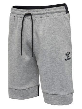 Hummel Hmlguy Shorts – Bild 1