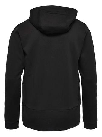 Hummel Hmlguy Zip Hood – Bild 3