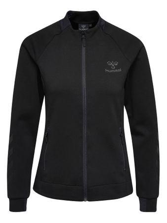 Hummel Hmlclio Zip Jacket – Bild 2