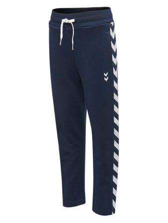 Hummel Hmlgrand Pants – Bild 1
