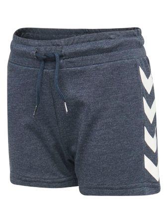 Hummel Hmlheri Shorts – Bild 1